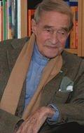 Франц Зайц