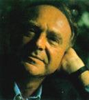 Альберто Бевилаккуа