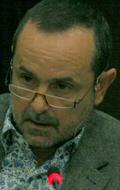 Влад Пэунеску