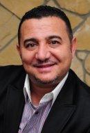 Азиз Алауи