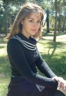 Сесилия Тихерина