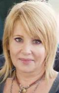 Оана Паунеску