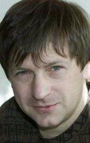 Сергей Грибков