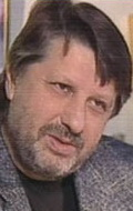 Мирза-Ага Ашумов