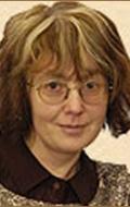 Наталья Скороход