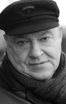 Владимир Репников