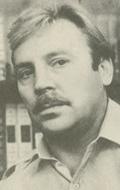 Михаил Ворфоломеев