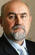 Виталий Васильченко
