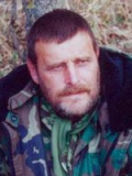 Иван Лощилин