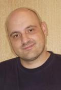 Иван Живкович