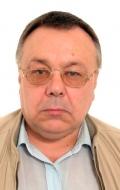 Михаил Пальцев