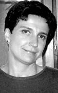 Мария Хмелик