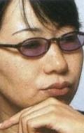 Кэйко Нобумото