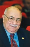 Максуд Ибрагимбеков