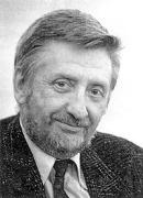 Ярослав Голованов