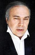 Борис Айрапетян