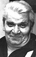 Геннадий Бокарев