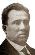 Александр Дранков