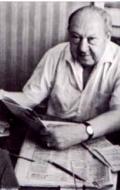 Иосиф Прут