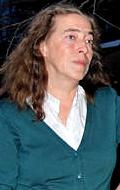 Марина Коренева