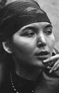 Роза Хуснутдинова