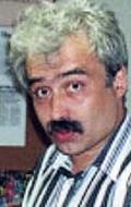 Станислав Архипов