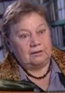 Александра Демидова