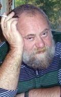 Александр Жилин