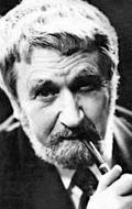 Исай Кузнецов