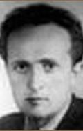 Георгий Мдивани
