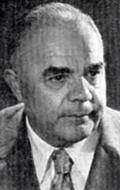 Александр Левада