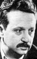 Александр Борщаговский