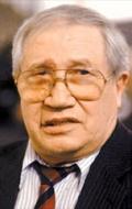 Георгий Владимов
