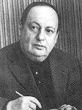 Лев Шейнин