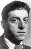 Михаил Розенфельд