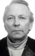 Александр Хмелик