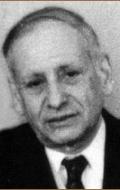 Иосиф Маневич