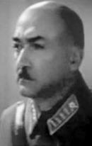 Валерий Карен