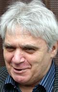 Александр Гельман