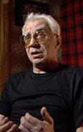 Михаил Липскеров