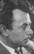 Ахмедхан Абу-Бакар