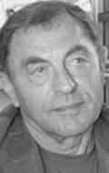Владимир Гоник