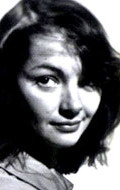Елена Ласкарева