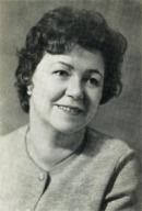 Валерия Перуанская