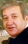 Джасур Исхаков