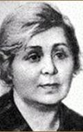 Лидия Компаниец