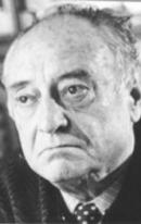 Морис Симашко