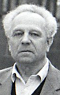 Ефим Чеповецкий