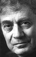 Григорий Бакланов