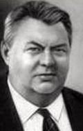 Анатолий Софронов
